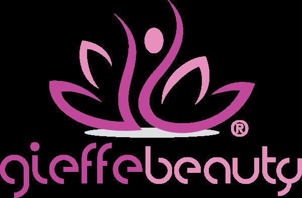 Gieffebeauty – Bellezza a portata di mano!